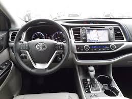 Toyota: 2019 Toyota Highlander Black Colors - 2019 Toyota ...