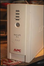 apc rs overview apc rs 900 or rs900 uninterruptable power supply ups