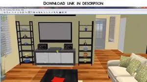 12 best house design software images on Pinterest | House design ...