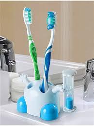 Купить <b>стаканы для зубных щеток</b> в интернет магазине ...