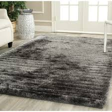 astonishing plush bedroom rugs top 44 terrific area black fuzzy rug lawrence ks for