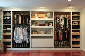 ... Large Size Of Bedroom How To Build A Closet Organizer Ikea Closet  Organizer Systems Ikea Closets ...