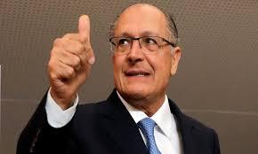Resultado de imagem para alckmin centrão