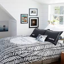 wall decorations for bedroom 40 bedroom wall decor ideas to light up the room shutterfly wall
