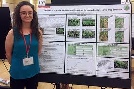 Make a collage or add text for free. Poster Printing Entomology And Plant Pathology Nc State University
