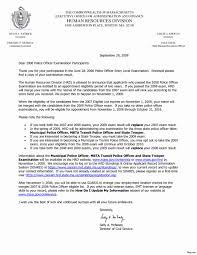 Sample Resume Cover Letter Law Enforcement Save Emt Cover Letters