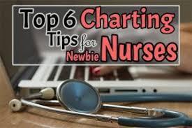 14 Best Charting For Nurses Images Nursing School Tips