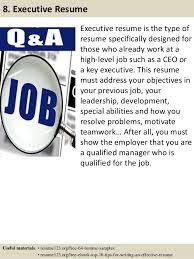 Courier Resume   Resume Format Download Pdf