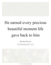 Beautiful Moment Quotes Best Of Top 24 Beautiful Moments Quotes Pinterest Beautiful Moments And
