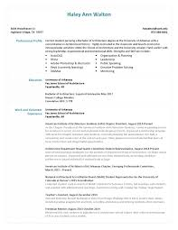 about university essay volunteering benefits