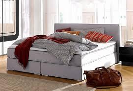 Schlafzimmer Lu In Schwarz Gold Im Eleganten Design Kaufen Bei 1