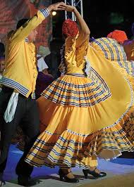 Dominican Dance Merengue And Bachata Moon Travel Guides