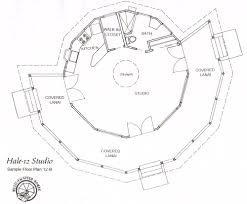 the hale 12 House Plan South Africa Free House Plan South Africa Free #32 house plans south africa free download