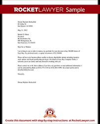 buisness letter template business letter template free form letter with sample