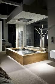 Luxus Badezimmer In The Lap Of Luxury Badezimmer