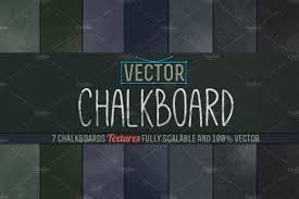 Chalkboard Chalkboard Photos Graphics Fonts Themes Templates Creative