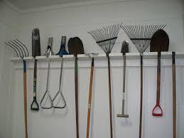 image of garden tool organizer best image