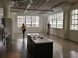 See Lofts Now Priority Appointment Immediate Help From A