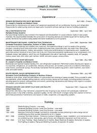 Power Plant Mechanic Sample Resume Inspiration Power Plant Resume Entry Thermal Power Plant Experience Resume