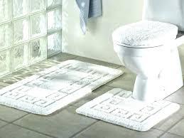 gray bath rug mat black and bathroom rugs perfect white runner black and gray bathroom rugs