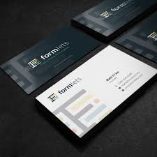 Maybe you would like to learn more about one of these? 28 Top Business Card Ideas That Seal The Deal