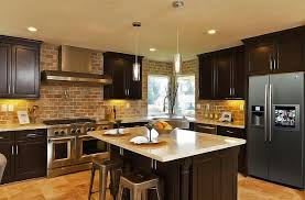 Hd Supply Kitchen Cabinets Custom Kitchen Cabinets Archives Builders Cabinet Supply Custom