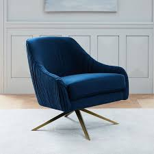 pottery barn manhattan leather club chair for sale. pottery barn manhattan leather club chair for sale