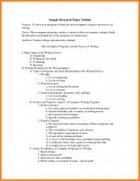 descriptive essay thesis thesis statement essay also essay on  essay argument essay paper outline high school years essay also descriptive essay thesis