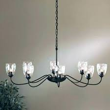 pendant light replacement glass shades frosted lamp shade replacements globes for hanging lights t globe