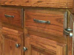 knobs and pulls on cabinets. kitchen cabinets handles skillful design 17 handles. knobs and pulls on r