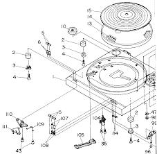 Panasonic car stereo wiring diagram panasonic car stereo wiring 980