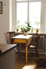 kitchen dining tables. Best Dining Tables For Small Spaces Kitchen Table Interesting .