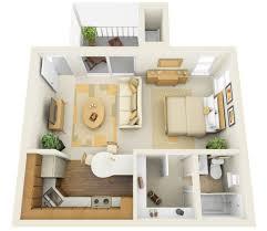 best furniture for studio apartment. Best Studio Apartment Floor Plans Furniture Layout Best Furniture For Studio Apartment