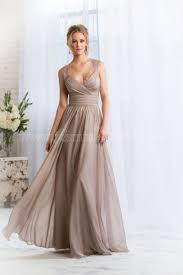 16 Best Trending Now Neutral Bridal Party Dresses Images On