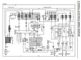 top 25 best electrical wiring diagram ideas on pinterest Electrical Wiring Diagrams 1997 lexus es300 electrical wiring diagram electrical wiring diagrams pdf