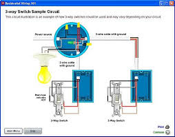 photocell wiring diagram lighting images diagram additionally uk ceiling light wiring diagram together