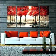 3 piece canvas art prints canvas art for sale canada  on 3 piece canvas wall art canada with 3 piece canvas art prints canvas art floating frames sonimextreme