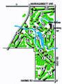 Chick Evans Golf Course in Morton Grove, Illinois ...