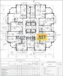 Скачать бесплатно дипломный проект ПГС Диплом № ти  план 225 13 jpg 2300×2802
