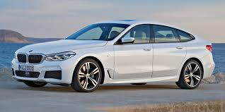 2018 bmw 9 series. unique 2018 2018 bmw 6 series gran turismo review for bmw 9 series
