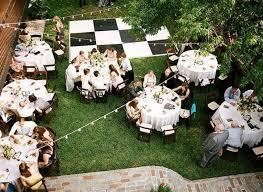 Best 25 Backyard Weddings Ideas On Pinterest  Backyard Wedding Backyard Wedding Ideas Pinterest