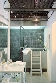 Japanese Bathroom Design Freestanding Tub Tags Japanese Bathrooms Minimalist Bathroom