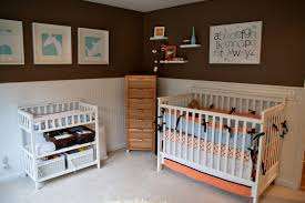 baby nursery furniture ideas designing city superb featured narrow chest of drawer also white crib design baby nursery furniture white