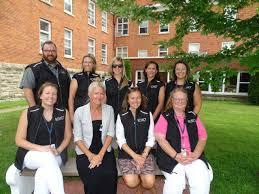 Mental health crisis team to be enhanced | 104.9 Pembroke Today