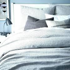 navy stripe duvet cover striped duvet covers king size grey and white striped duvet cover king