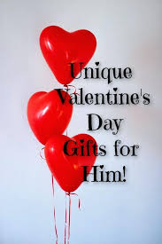 unique valentine gifts for him valentines day cool amazon her india special gift friend