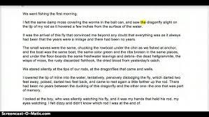 tips for an application essay eb white essay eb white essay