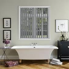 modern blind bathroom intended for blinds made to measure roller the best blinds for bathroom29 bathroom