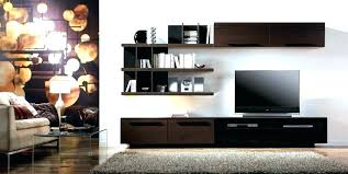 modern tv stand design stand design full size of modern cabinet wall units furniture designs ideas