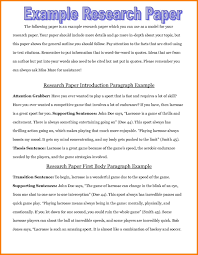 Examples Of Research Papers Euroskipride